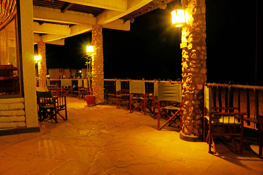 sarova-salt-lick-game-lodge_bar2