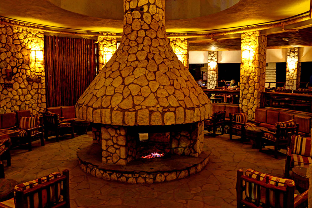 sarova-salt-lick-game-lodge_fireplace2