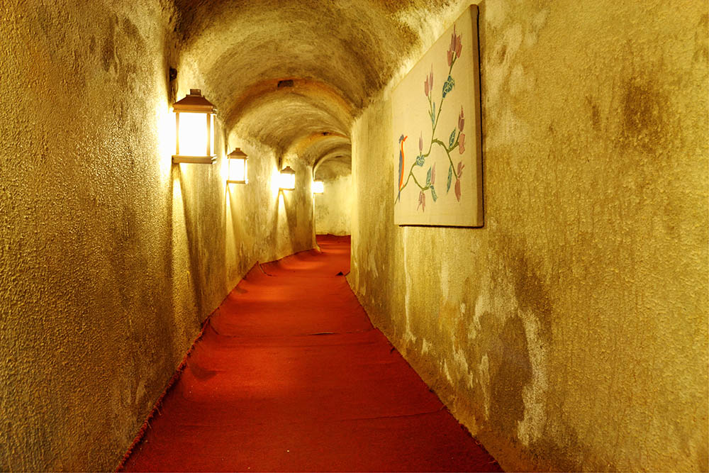 sarova-salt-lick-game-lodge_tunnel1