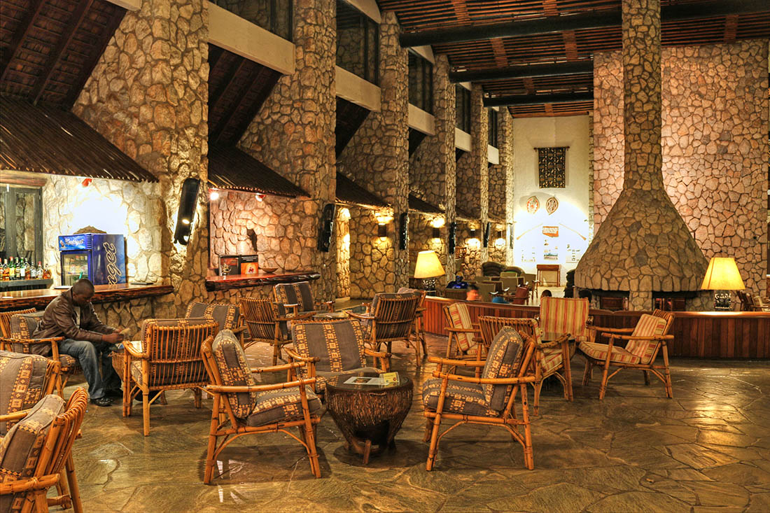 sarova-taita-hills-game-lodge_bar