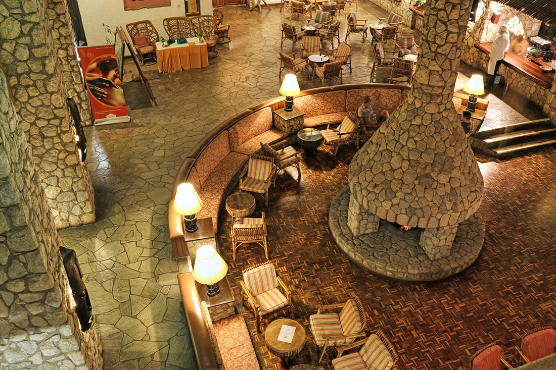 sarova-taita-hills-game-lodge_fireplace