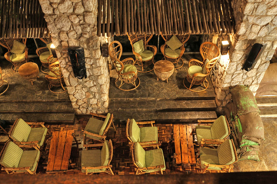 sarova-taita-hills-game-lodge_lounge-area