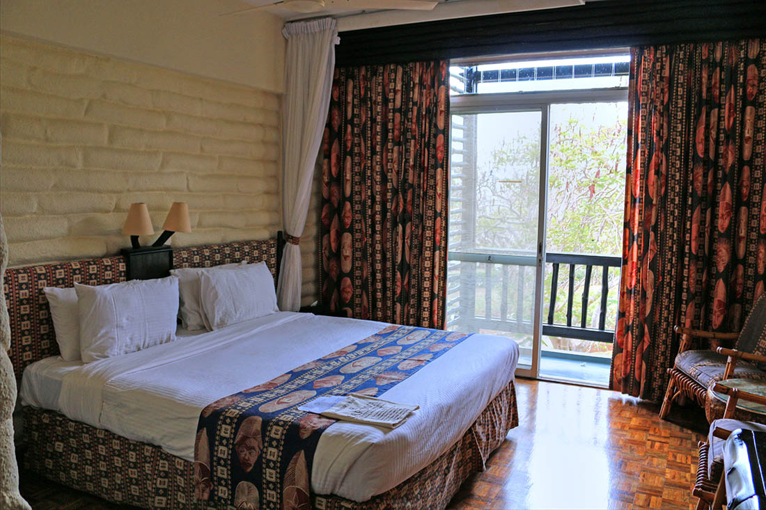 sarova-taita-hills-game-lodge_room