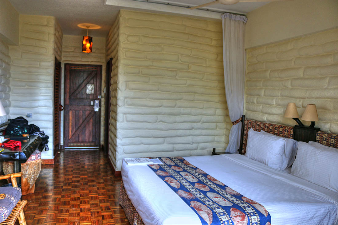 sarova-taita-hills-game-lodge_room2