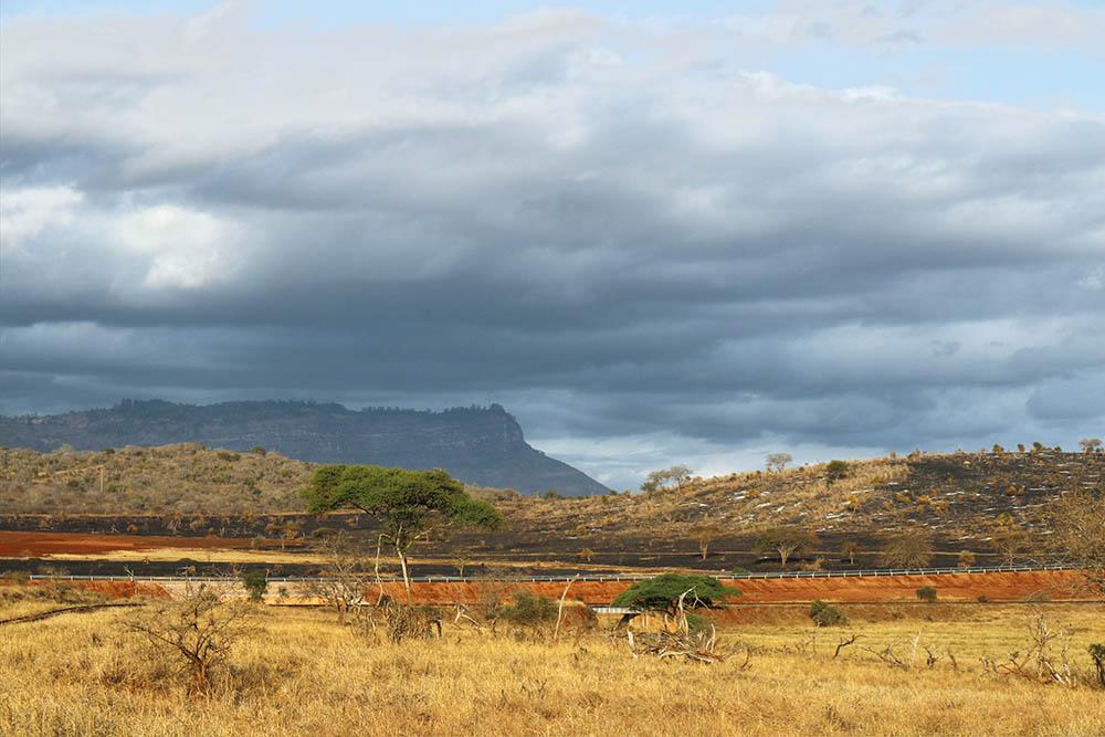taita-hills-game-reserve_mile27-bridge1