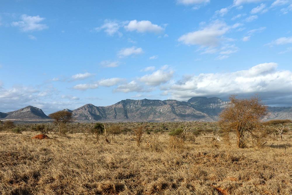 taita-hills-game-reserve_mwashoti