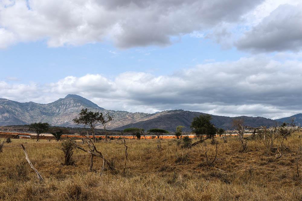 taita-hills-game-reserve_railway