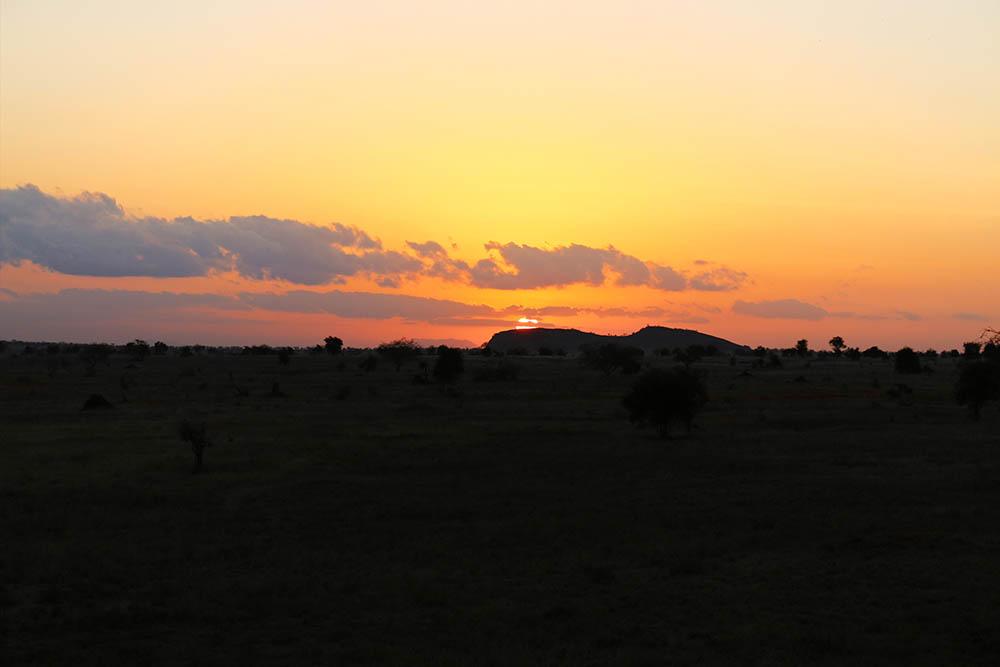 taita-hills-game-reserve_sunset1