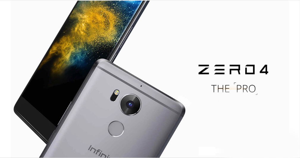 infinix-zero-4_capture