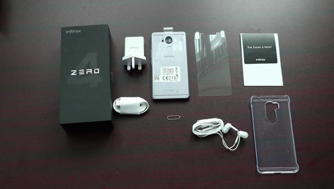 infinix-zero-4_accessories