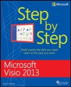 visio 2010 network diagram wizard 2008 silverado radio wiring microsoft 2013 step by book