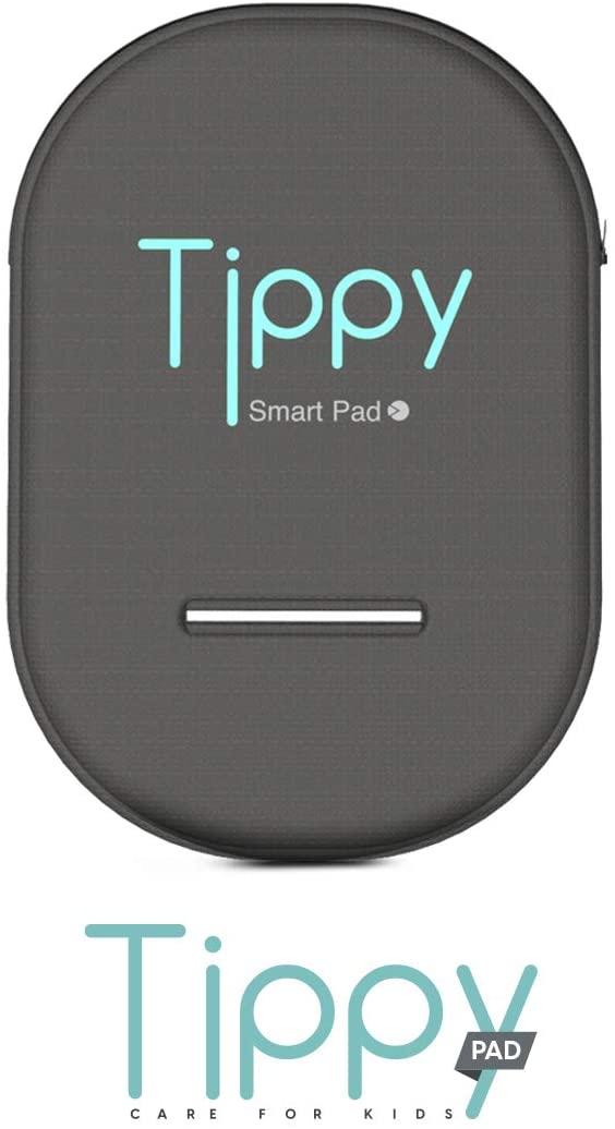 tippy principal Tippy Pad