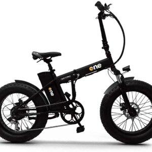 icone MicroMobilità Monopattini e Bici Elettriche