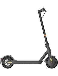 xiaomi mi monopattino MicroMobilità Monopattini e Bici Elettriche