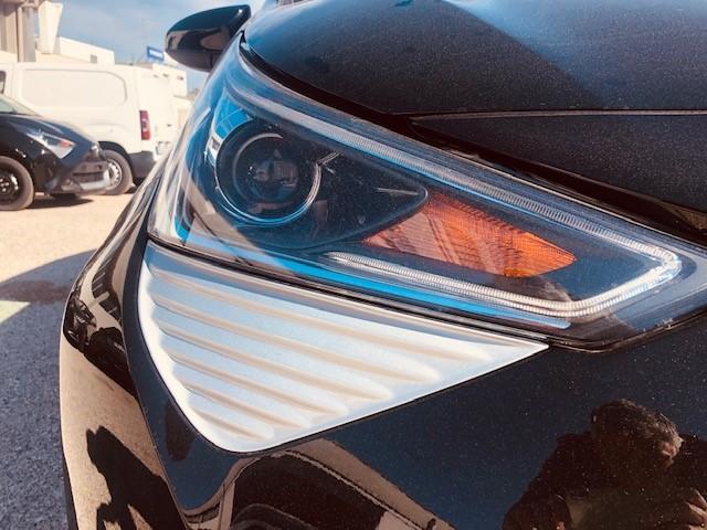 20210508 09 11 307wm Offerta Toyota Aygo Km 0 Taranto