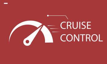 Cruise control safaricar img 01