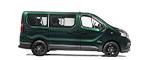 FiatPro ep talento people mover 150x60safaricar