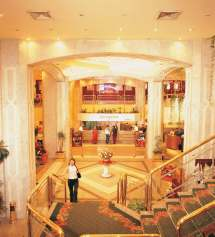 Pyramisa Hotel Egypt Cairo Hotels Online Reservations