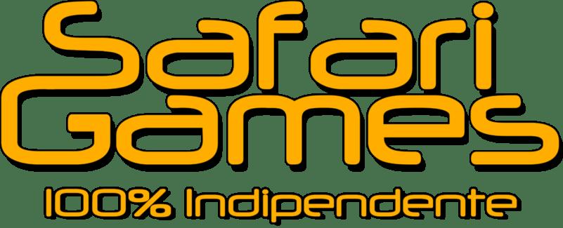 safarigames-logo