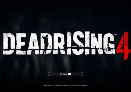 nuovo DLC per Dead Risinig 4