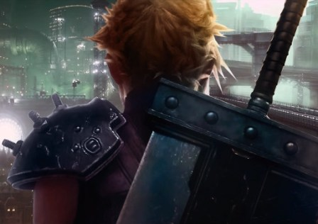 cosa-vorremmo-final-fantasy-vii-remake, Final Fantasy VII Remake