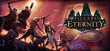 Pillars of eternity, l'Indie di salverà?