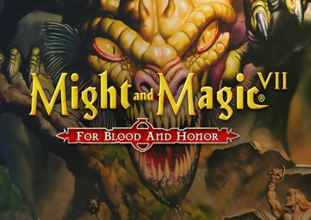 Might-and-Magic-7-For-Blood-and-Honor