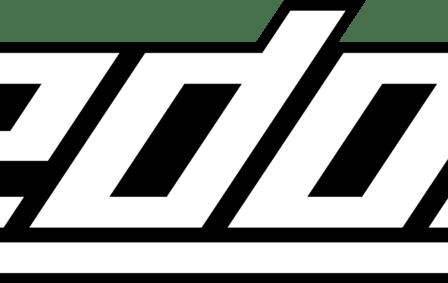 Logo_Redout
