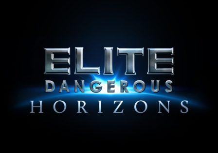 Logo_TextOnly_EliteDangerousHorizons