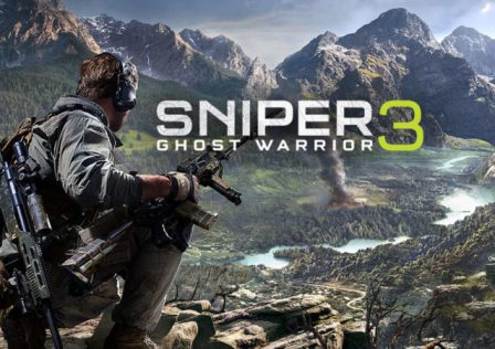 Snipercover