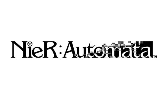 Nier Automata DLC