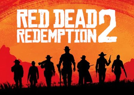 Red Dead Redemption 2 in ritardo