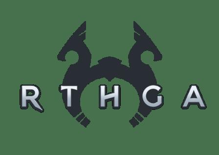 Northgard-Logo-1