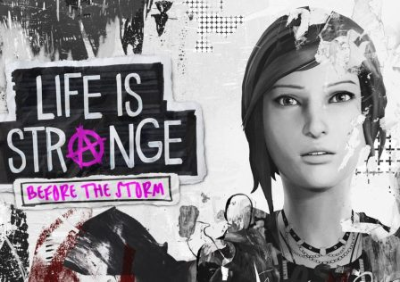 lis episode 2 logo