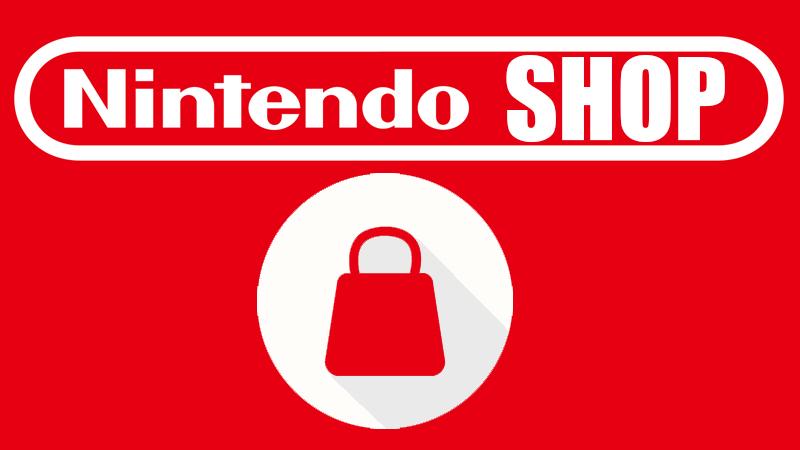 Nintendo eShop Consigli per gli acquisti