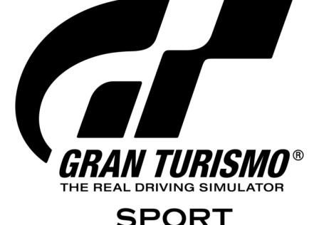 GTS_logo_blk_1511262632