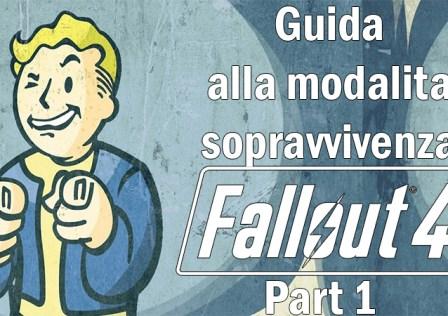 guida fallout 4-1