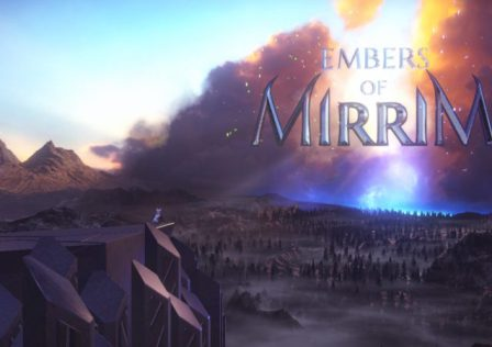 Embers Of Mirrim LOGO Switch