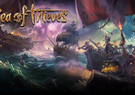 Sea of Thieves, Sea of Thieves: Novità in arrivo
