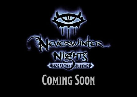 Neverwinter-Nights-Enhanced-Edition-logo