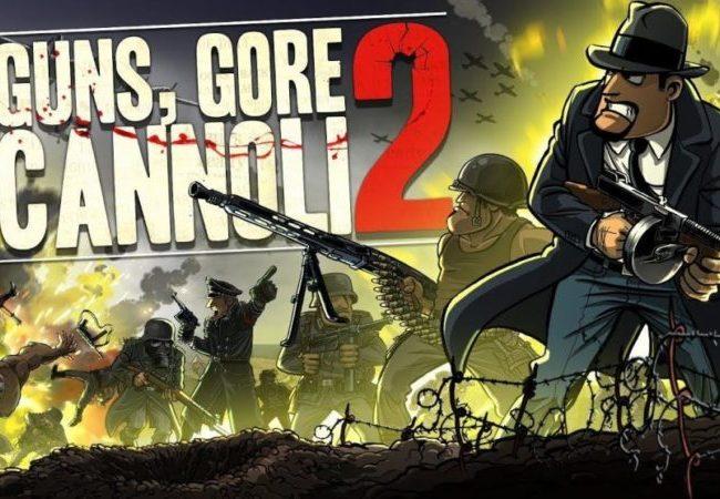 guns-gore-and-cannoli-2-min-990×557