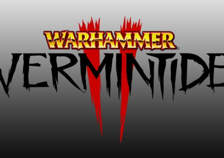 vermintide_2_logo_for_light_backgrounds_preview