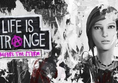 life-is-strange-before-the-storm-pc-ps4-xbox-one_312652