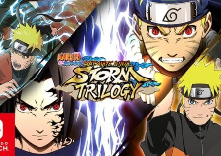 naruto-shippuden-ultimate-ninja-storm-trilogy-switch