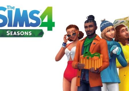 the-sims-4-logo-sg