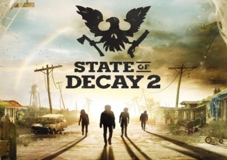State-of-Decay-2-Cover-Art-1280×720