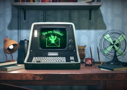 fallout-76-trailer-images-6