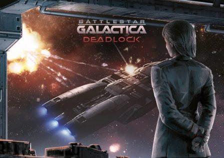 Battlestar-Galactica-Deadlock-Feature-Image