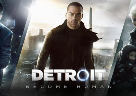 PS4-exclusive-Detroit-Become-Human-releases-launch-trailer
