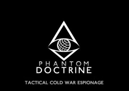 phantom-doctrine